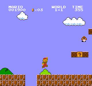 20 Game Nintendo Klasik Terbaik,Terpopuler dan Paling Seru!