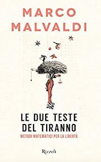 Due Teste Del Tiranno (Le) PDF