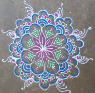New-Year-rangoli-2712ad.jpg