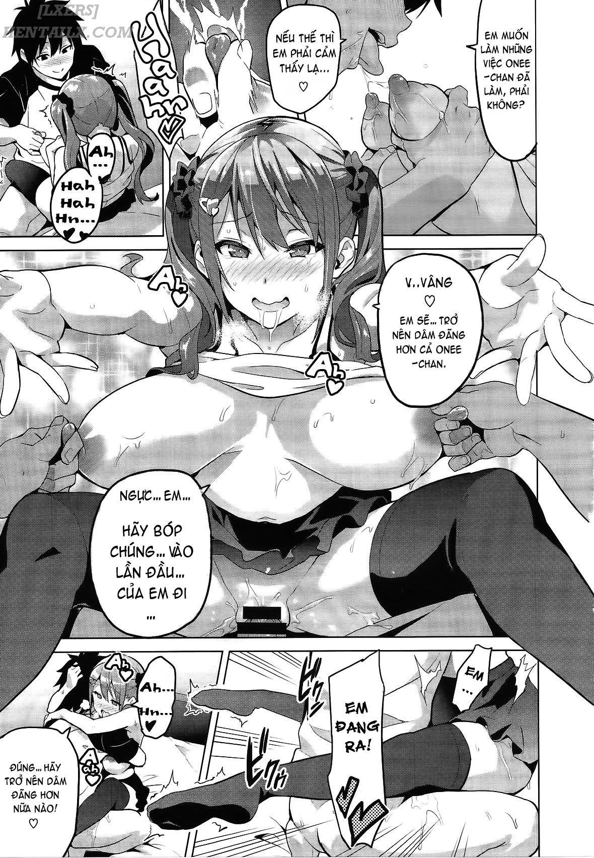 Hình ảnh 051 in Chapter 2