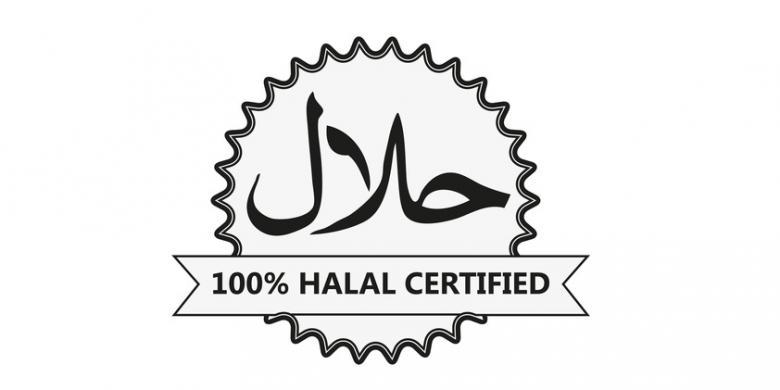 Perubahan Mekanisme Sertifikat Halal, Ketua MUI Angkat Bicara