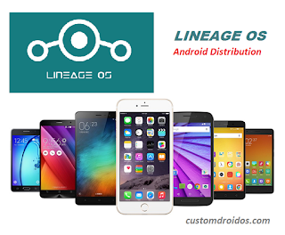 Top-10-smartphones-India-4 [Official] Lineage OS 14.1 [Android Nougat 7.1] ROM for Samsung Galaxy Note 3 Root
