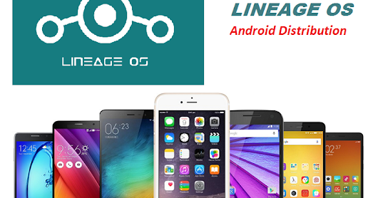 Lineage OS 14.1 [Android Nougat 7.1] [Official] ROM for Samsung Galaxy Note 2 (SK Telecom) (t0lteskt)