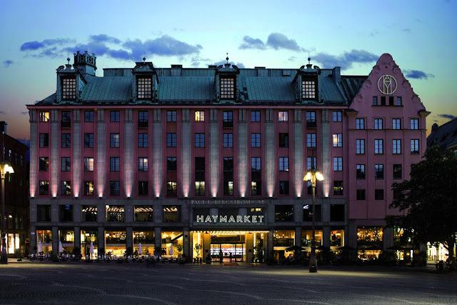 sunshine thai massasje grodan stockholm