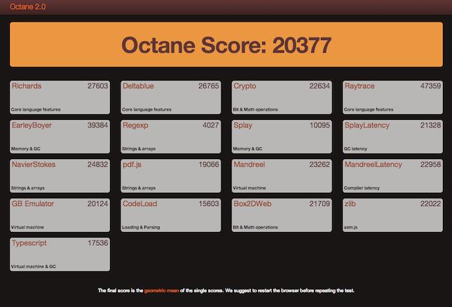 Image result for Octane 2.0 logo