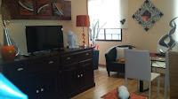 piso en venta castellon calle sanz de bremond comedor