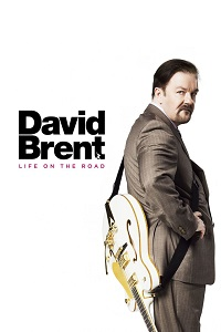 Watch David Brent: Life on the Road Online Free in HD