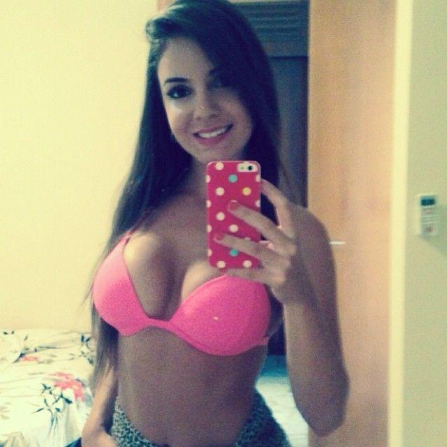 [TEXTO] Qual tipo de mulher você gosta? 21-fotos-das-novinhas-mais-gostosas-do-whatsapp-2