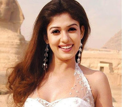 This video of Nayanthara from the sets of SK13 in Azerbaijan is going viral and it deserves a watch!