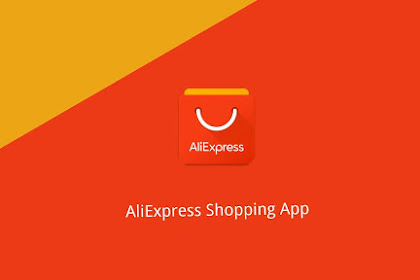 Pengalaman Belanja di Aliexpress