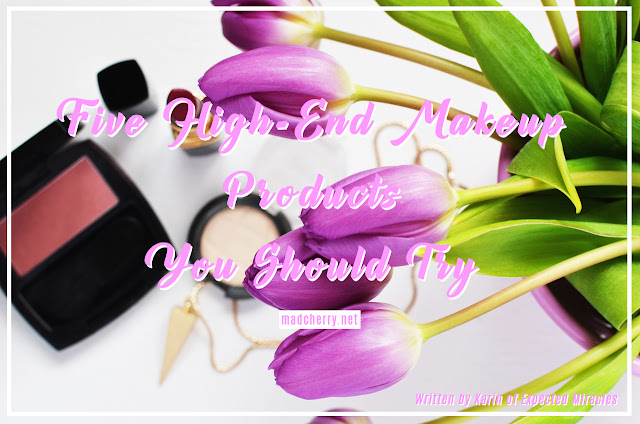 high end%2Bmakeup%2Bproducts