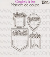 http://www.4enscrap.com/fr/les-matrices-de-coupe/364-matrice-die-onglet-lire.html?search_query=onglets+a+lire&results=1