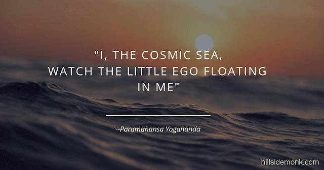 Paramahansa Yogananda Quotes-6
