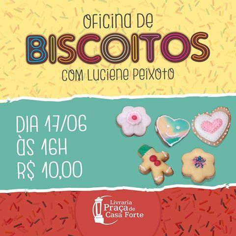 #LivrariaDaPraca#ALivrariaDaPraca #AMaisCharmosaDaCidade #Recife #casaforte