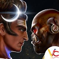 ၾကမ္းၾကမ္းရမ္းရမ္းတိုက္ခိုက္ကစားရမယ့္ဂိမ္းေကာင္းေလး - Fight Of The Legends 3 APK
