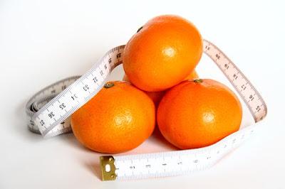 Co trzeba zrobić aby schudnąć około dwóch kilo w tydzień