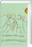 https://www.thienemann-esslinger.de/thienemann/buecher/buchdetailseite/du-bringst-mein-leben-so-schoen-durcheinander-isbn-978-3-522-20257-2/