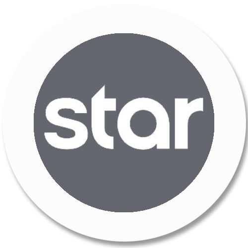 http://www.star.gr/tv/el/Pages/LiveStream.aspx