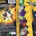 Capa DVD Lego Batman O Filme (Oficial)
