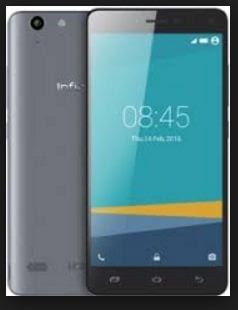 Infinix X554 Hot 3 rom or flash file download