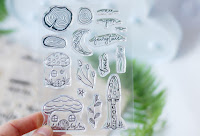 https://www.shop.studioforty.pl/pl/p/Fairytales-stamp-set-76/709