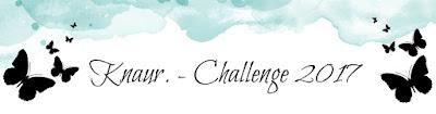 http://linejasmin.blogspot.de/2017/01/knaur-challenge-2017.html