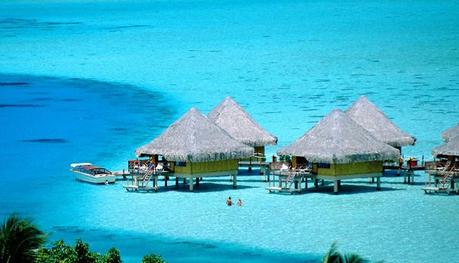 Indonesia memang kaya akan banyaknya pulau yang dimana setiap pulau tersebut mempunyai kei 9 Tempat Wisata di Papua Yang Wajib Kamu Kunjungi