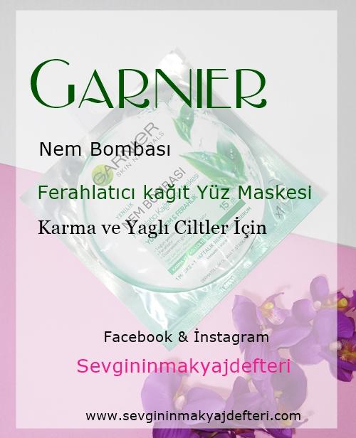Garnier-Nem-Bombası-Ferahlatıcı-Kağıt-Yüz Maskesi-karma-yağlı-cilt-maskesi-www.sevgininmakyajdefteri.com.jpg