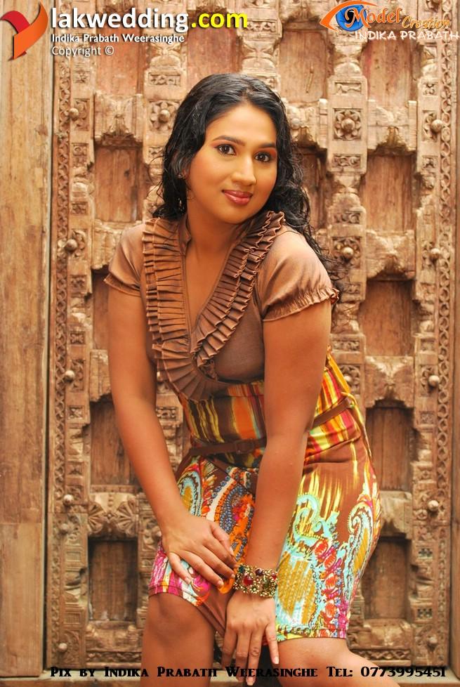Sri Lankan Sporty girls   Cultural nude girl