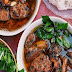 5 món ăn mang hương vị đất Bắc tại Sài Gòn