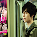 "PRIMER TRAILER DE ""PARALLEL WORLD LOVE STORY"""