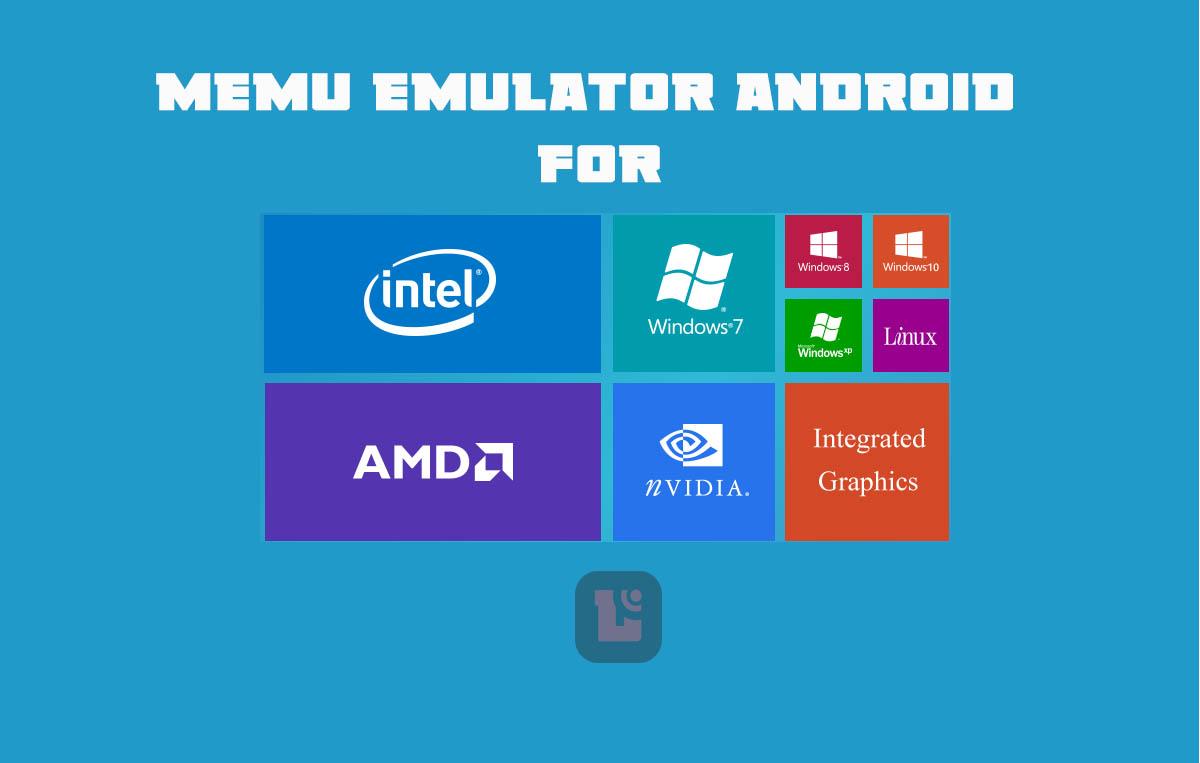 MEmu emulator android untuk PC windows - WaniPerih | Tempat Baca Berita Sampai Mata Perih