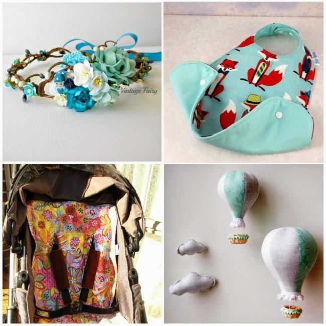 Australian Handmade Gifts