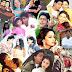 Nostalgia Generasi 90an, 3 Film Bollywood Paling Di Ingat