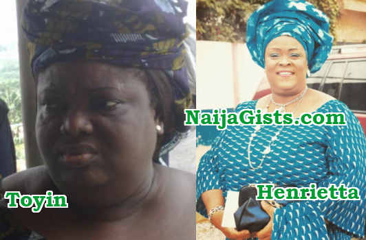 nollywood stars who died of diabetes