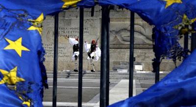 Ελληνικό Νόμισμα: Ερωτήματα και απαντήσεις