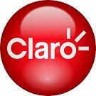 Previsão de novos canais HD's na operadora ClaroTv - 19/09/2016