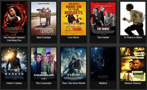 Nonton Film Streaming Bioskop Online Gratis » Kumpulan Terbaru