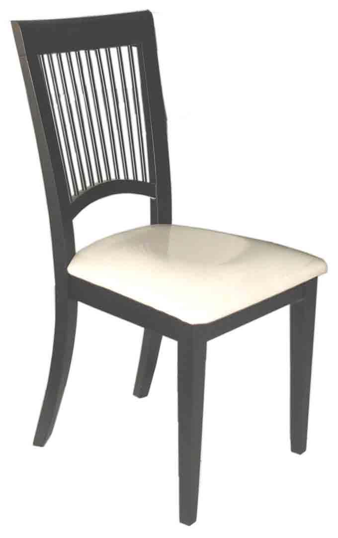 Desain Model Kursi Sofa Ruang Tamu Minimalis Modern