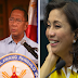 BREAKING NEWS: 'Buhat-bangko': Ex VP Jejomar Binay camp slam VP Leni over HUDCC service