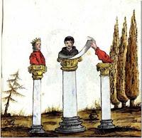 livro-nostradamus-vega-conhecimentos