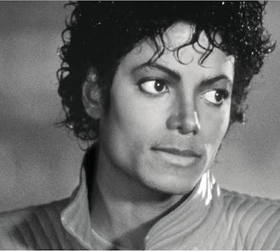 Lagu Mp3 Michael Jackson Terbaik Lengkap