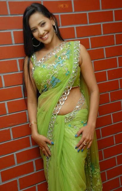 Tamil aunties pundai picture