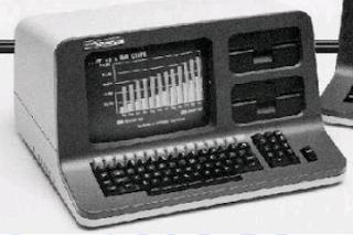 komputer generasi 3