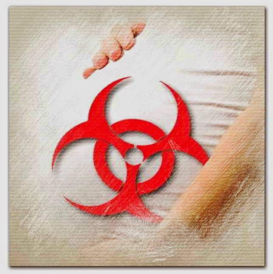 herbicida - Monsanto: los efectos del herbicida Roundup sobre el feto