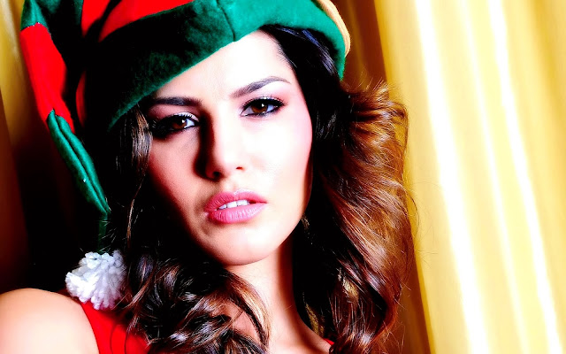 Sunny Leone Sexy 4K Wallpapers  Fun Point Info- All -3647