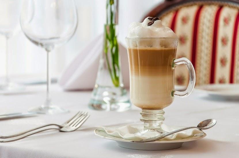 kawe latte