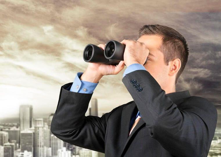 misión-y-visión-meteorología-rd