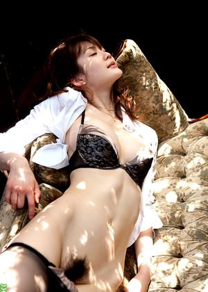 Galery Foto Hot Erika Kirihara