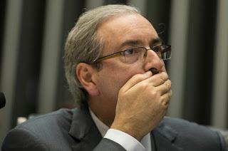 Presidente de la Cámara brasileña de Diputados destituido del cargo
